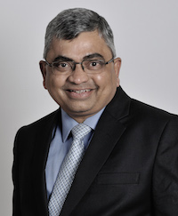 Mindtree expands HANA capability with Bluefin acquisition