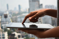 Mobility in Asia-Pac finally moving beyond BYOD