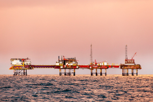 SAP system vulnerabilities could leave oil and gas companies open to cyberattack