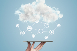 HPE launches cloud broking service