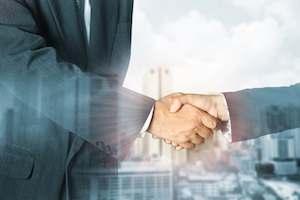 Nakisa and Presence of IT extend partnership in APJ and North America