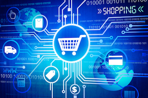 3 e-commerce trends for 2016
