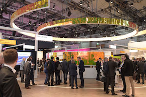 CeBIT 2016: SAP partners with Vodafone on IoT, HANA Vora generally available