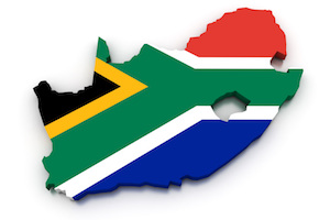 IBM opens first cloud data centre in South Africa