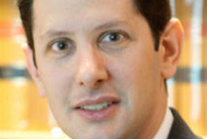 Ovum to ramp up investment to increase market coverage