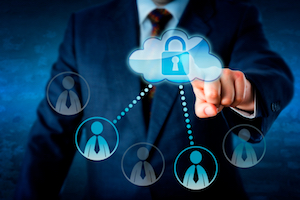 Snow partners with Akquinet to prepare for SAP licensing changes