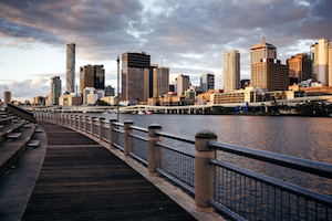 Queensland Government invites proposals for SAP finance technical upgrade