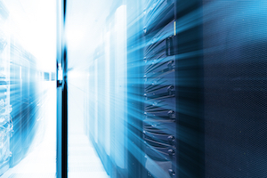 What to consider when moving to hyper-converged infrastructure