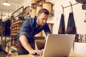 SAP hands SMEs real-time analytics with Business One update