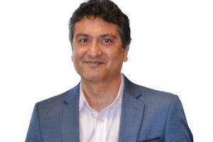 Worksoft partners with SAP on Solution Manager