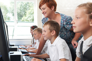 Smith Family and SAP to work on increasing digital literacy
