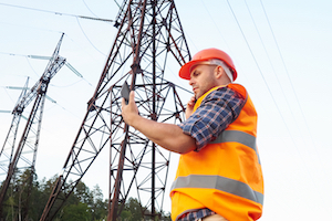 Extended predictive analytics solution for utilities