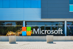 Microsoft to adopt SuccessFactors