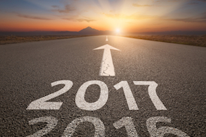 Top 10 technology predictions for 2017 and beyond