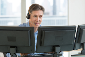 SAP real-time chat service hitting the mark