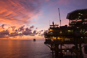 Hydrocarbon value chain the target of new Accenture/SAP collaboration