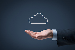 SAP extends cloud support plan