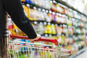 New cognitive solution for retail and consumer goods