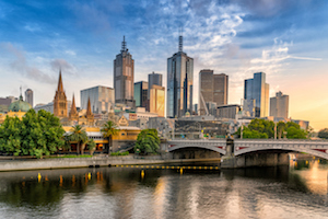 SAUG members: register now for Melbourne conference