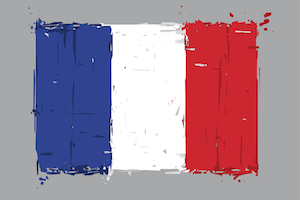 SAP commits to investment in France; acquires French AI startup