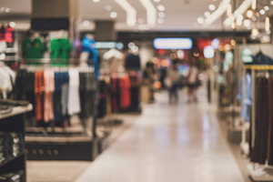 Digital transformation to deliver higher retail revenue and profit: study