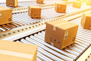 SAP partners to offer new packaged solutions to SMEs