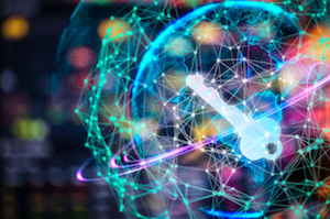 Onapsis identifies critical SAP security risk in Netweaver