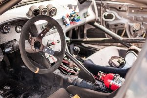 SAP Analytics Drive the ADFA Racing Team