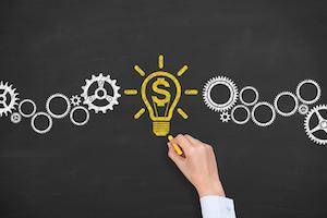 Awakening to the digital revolution: 2015 Inside SAP Salary Survey