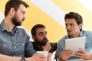 SAP ramps up recruitment of young developers