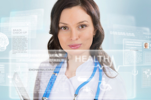 SAP launches personalised medicine solutions