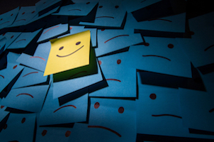 CIOs reporting directly to CEO happiest: research
