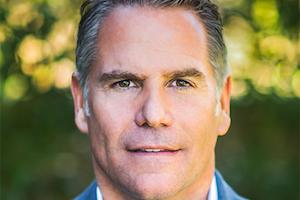 Magnitude acquisition boosts SAP portfolio
