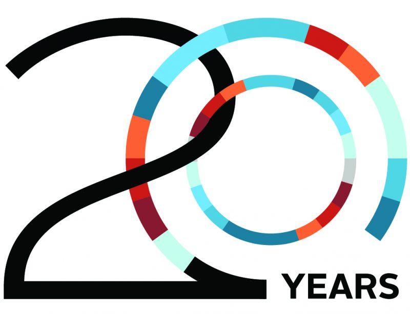 20 years of the SAUG